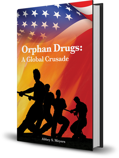 cover-oprhan-drugs-book