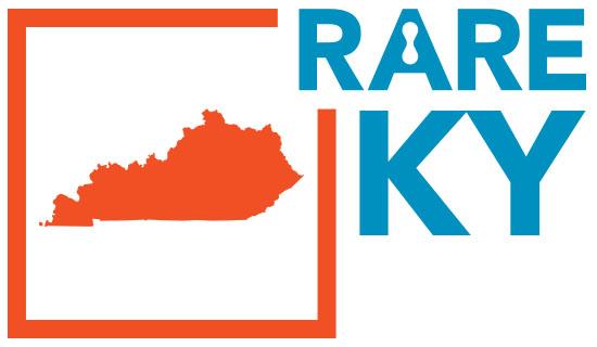 state ran logo