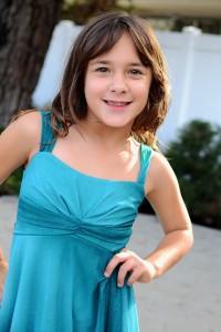 Jenna 12-2014