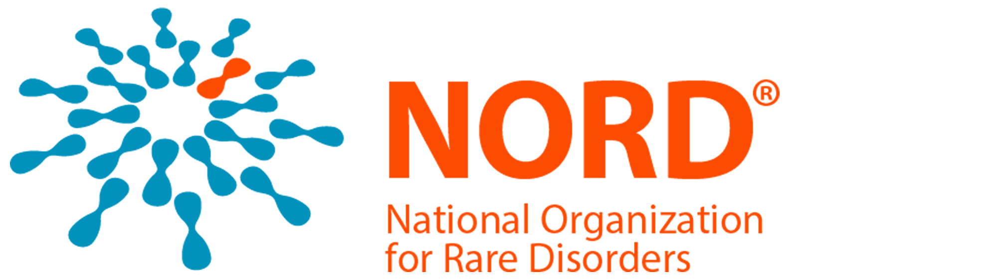 Noonan Syndrome – NORD (National Organization for Rare Disorders)