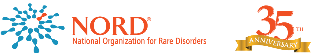 home nord national organization for rare disorders
